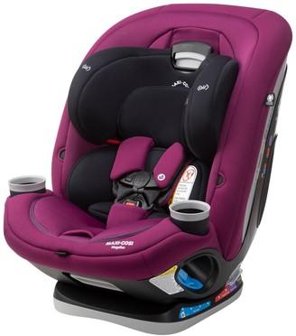 Maxi-Cosi Magellan XP 5 in 1 Convertible Car Seat