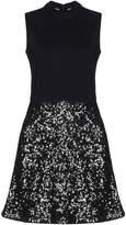 Tommy Hilfiger Short dresses - Item 34830100