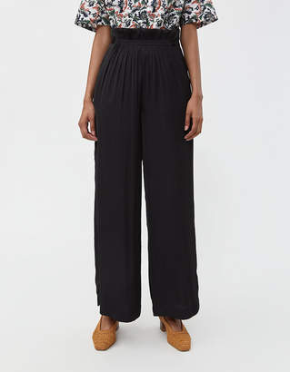 Just Female Signe Pull-On Trouser