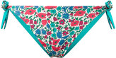MC2 Saint Barth Yali bikini bottoms