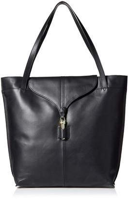 Foley + Corinna Women's Arrow Tote Bag