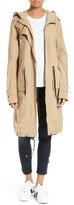 A.L.C. Women's Carine Coat