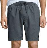 Vans Brando Shorts