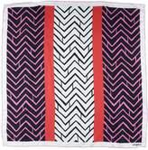 Ungaro Square scarves - Item 46519765