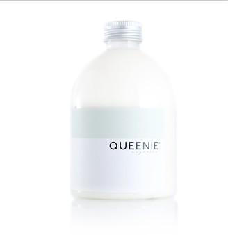 Queenie Organics Hand & Body Cream- Baby Safe/Fragrance Free- Refill