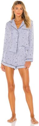 Rails Kellen Pajama Set