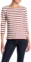 Levi's Valley View Sailor Tee