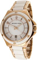 Michael Kors Women's Watch MK5261