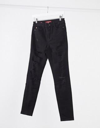 Miss Sixty Eudora Jeans