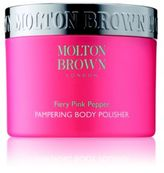 Molton Brown Fiery Pink Pepper Pampering Body Polisher/8.4 oz.