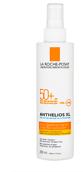 La Roche-Posay Anthelios Body Spray 50+ 200ml