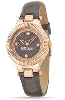 Just Cavalli WATCHES INDIE Women's watches R7251215501