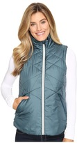 Merrell Inertia Insulated Vest 2.0