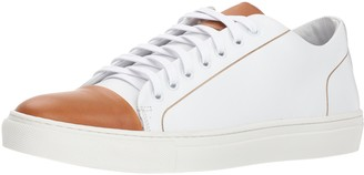 Kenneth Cole New York Men's Hensley Low Sneaker