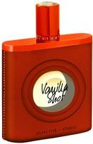 Olfactive Studio OLFACTIVE STUDIO Vanilla Shot Extrait De Parfum 100ml