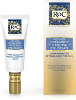 Roc Retinol Correxion Sensitive Eye Cream