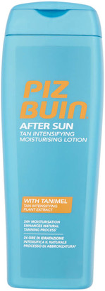 Piz Buin Tan Intensifying After Sun Moisturising Lotion 200ml