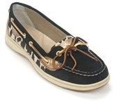 Sperry Women's Angelfish Boat Loafers.
