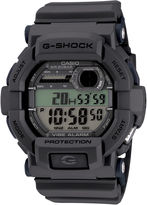 G-Shock G SHOCK Mens Chronograph Watch GD350-8CR