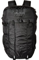 Marmot Big Basin Daypack Day Pack Bags