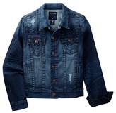 True Religion Jimmy Denim Jacket (Big Boys)