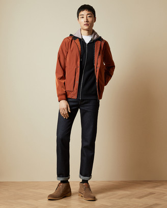 Ted Baker THROWIN Bomber jacket