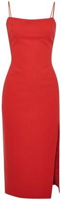 Cinq à Sept Knee-length dresses