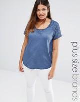 Junarose Caitlin T-Shirt
