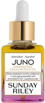 Sunday Riley Women's Juno Hydroactive Cellular Face Oil