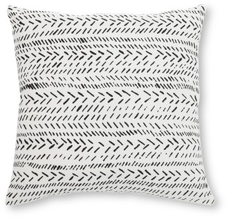 Apt2B Stanton Toss Pillow