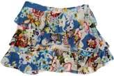 Roberto Cavalli Skirts - Item 35332894