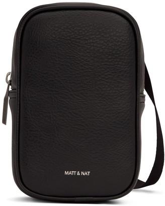 Matt & Nat LENI Crossbody Bag