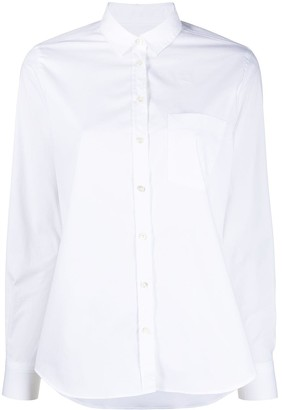 Closed Classic Cotton Shirt