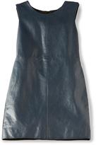 Bardot Junior Gwen Leatherette Dress