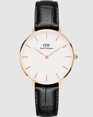 Daniel Wellington Petite Reading 32mm