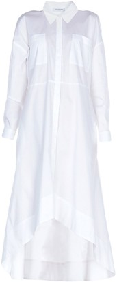 ANNA RACHELE JEANS COLLECTION Knee-length dresses