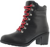 Cougar Women's Angie boots 8 M