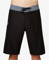 Fox Men's Overhead Colorblocked Boardshorts