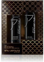 Thumbnail for your product : Shu Uemura Art of Hair Art Of Volume Luxury Styling Gift Set