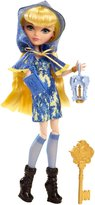 The Woods Ever After High Through Blondie Lockes Doll