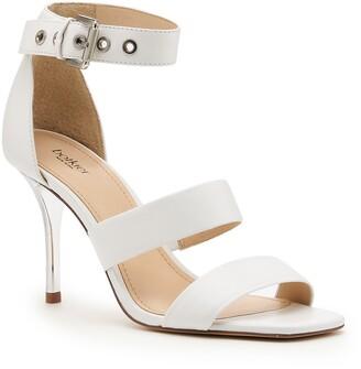 Botkier Lorri Ankle Strap Sandal