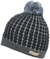 Columbia Blazing Star Beanie (For Women)