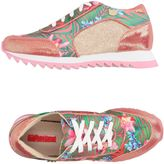 Lollipops Sneakers