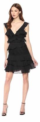 Bardot Women's Babylon Dress