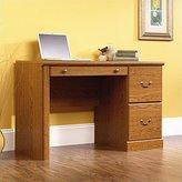 Sauder 402174 Orchard Hills Computer Desk, Finish