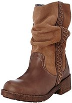 Coolway Women's Falcon Slouch Boot