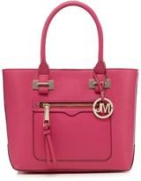 Star by Julien Macdonald Medium Shopper Bag