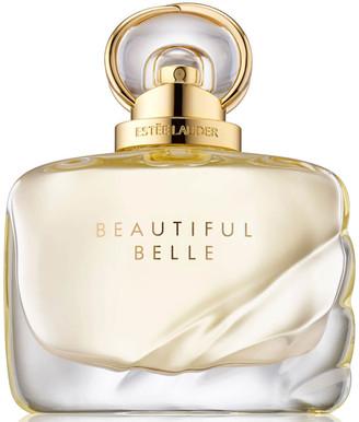 Estee Lauder Beautiful Belle Eau De Parfum 50ml
