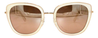 Chopard Other Other Sunglasses