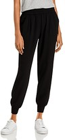 Thumbnail for your product : Joie Mariner Jogger Pants